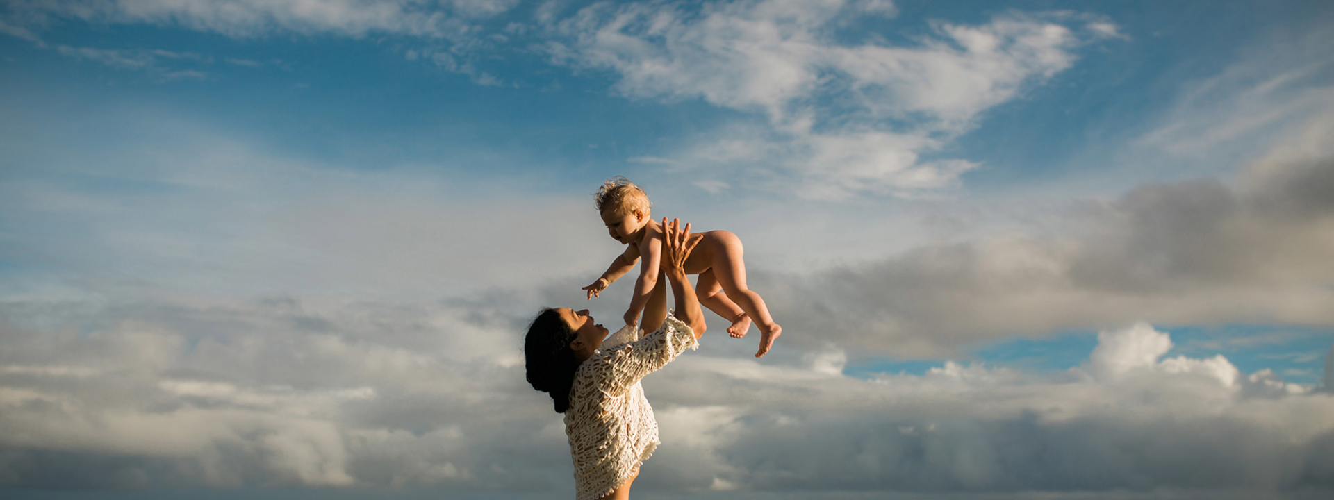 family photographer cadence captures organic and natural moments.