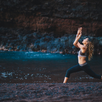 infusion barre & yoga | maui