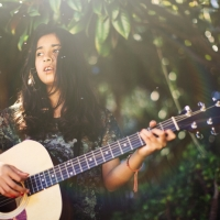ananyaD | 13-year old singer + songwriter