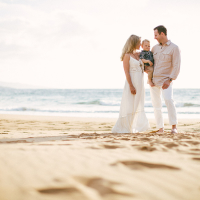 how to prepare for your family session | maui photographer