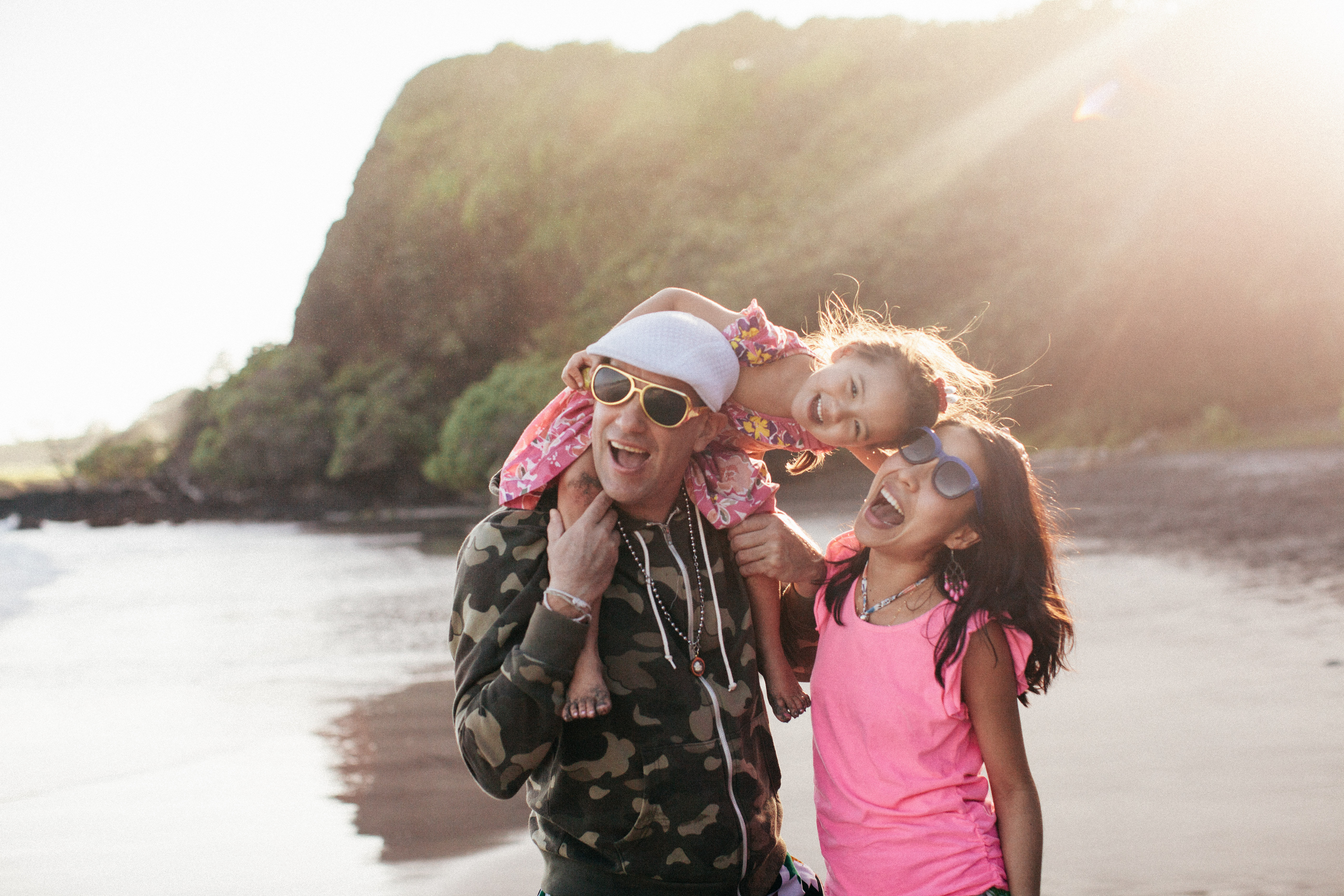 things to do on Maui with your kids - off the beaten path