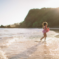 things to do on Maui with your kids – off the beaten path