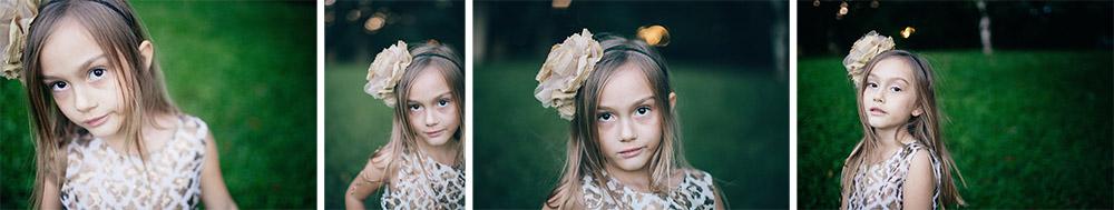 maui childrens photography by hawaii photographer cadencia photography