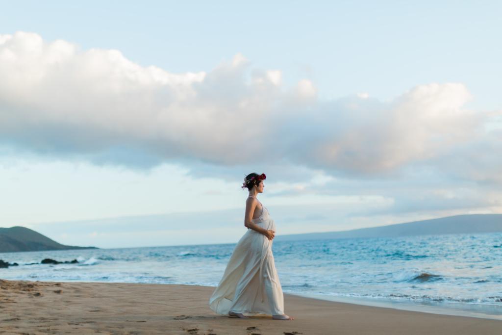 hawaii-maternity-photography