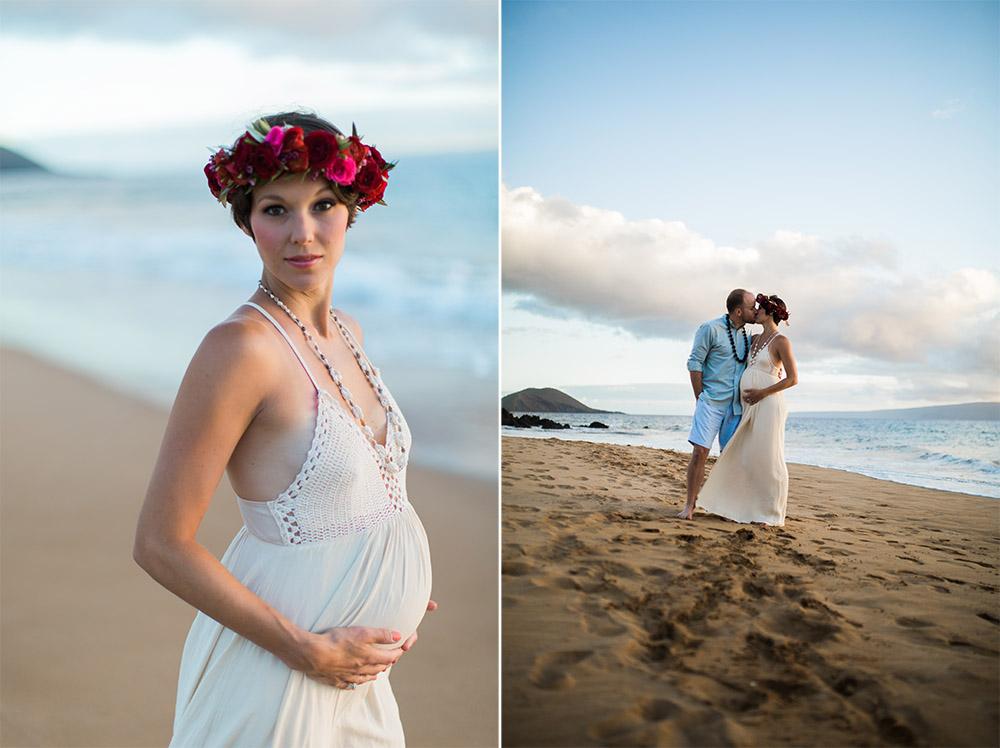 hawaii-maternity-photography-wailea