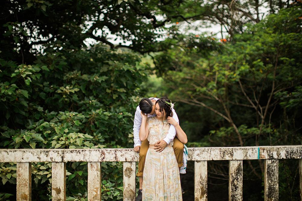 maui-engagement-photography-5301