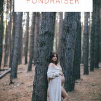 standing rock fundraiser | maui mini-sessions