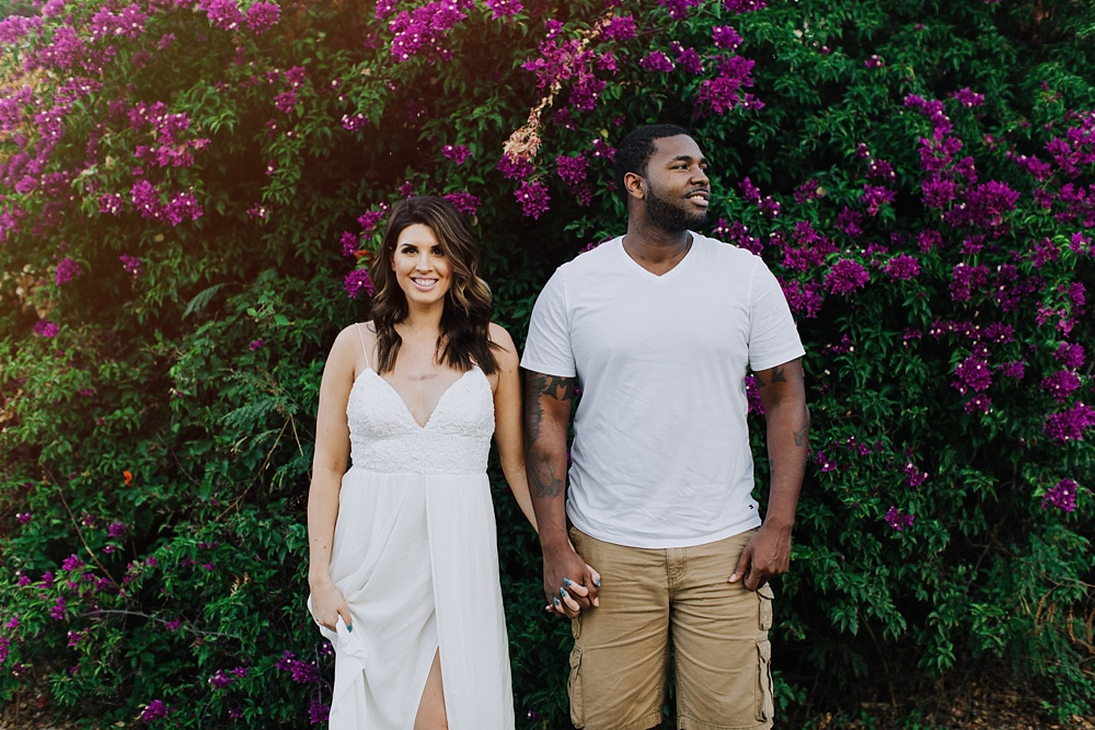 maui couples photography with cadencia - artistic and gorgeous photos of you and your partner.
