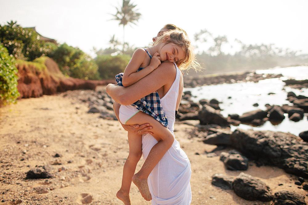 callie-tropical-moms-0030