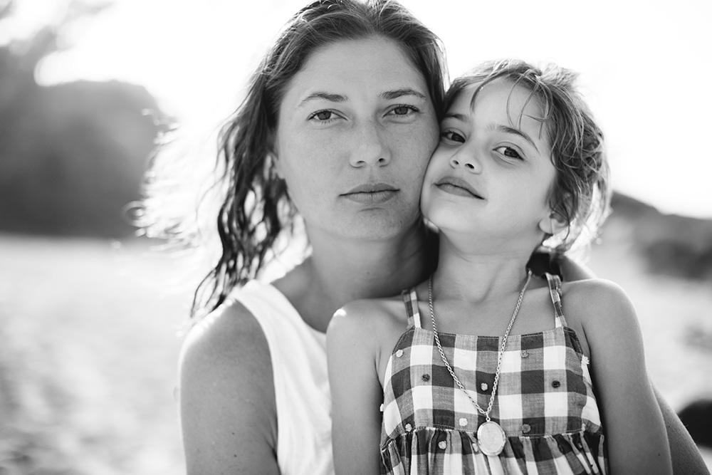 callie-tropical-moms-0042