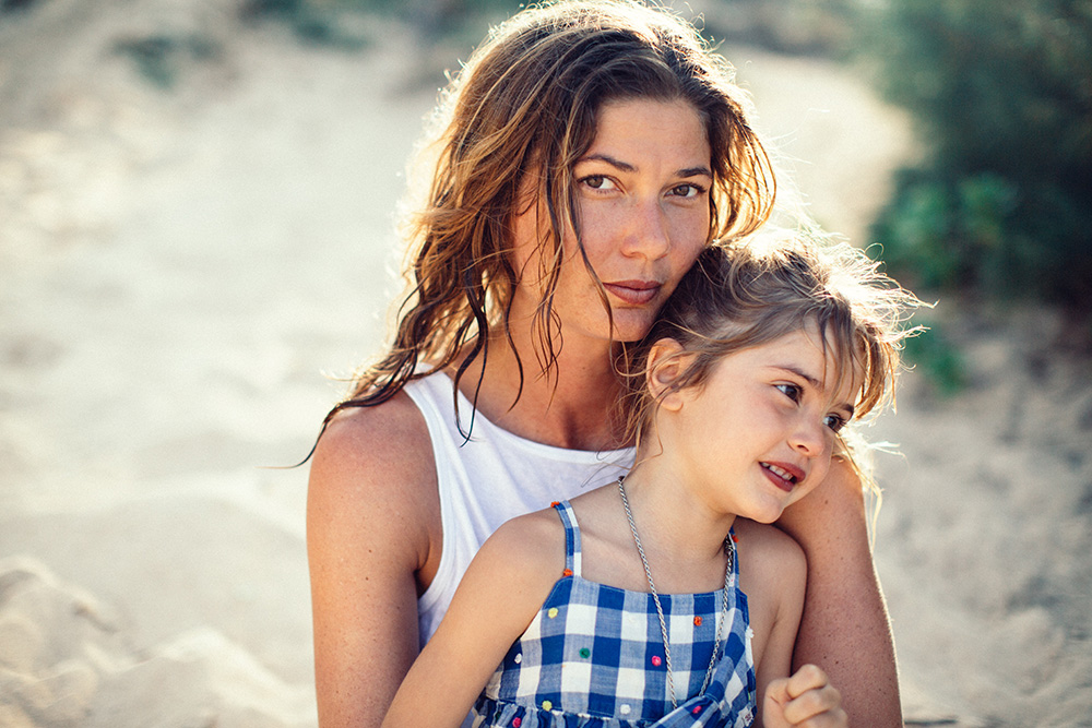 paia family photography