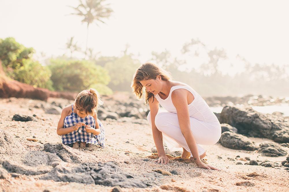 callie-tropical-moms-0157
