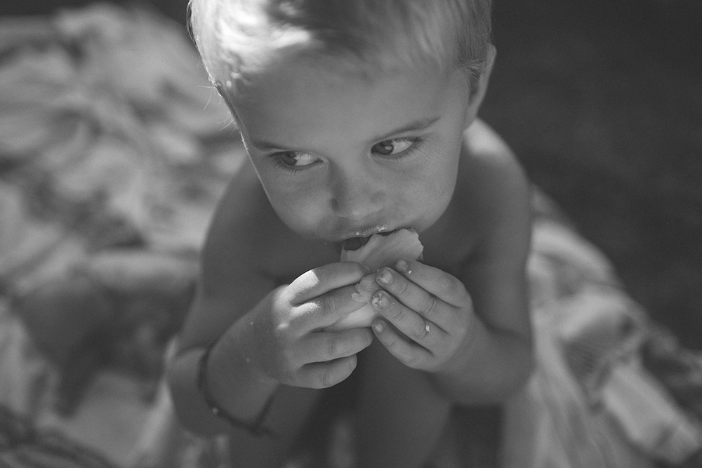 ellen-fisher-cadencia-photography-9888