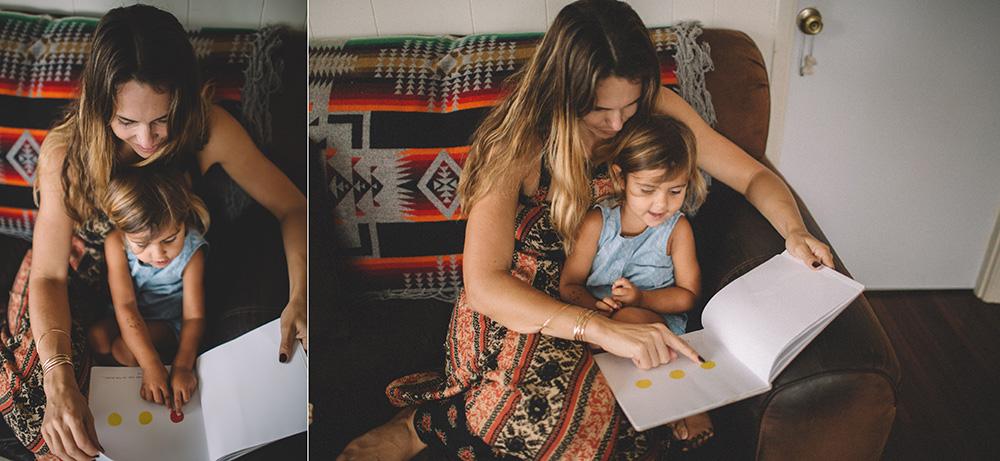 maui family photos by cadencia photography for tropical moms.