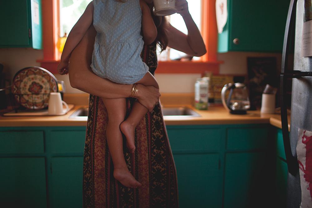 shaunna-tropical-moms-9964